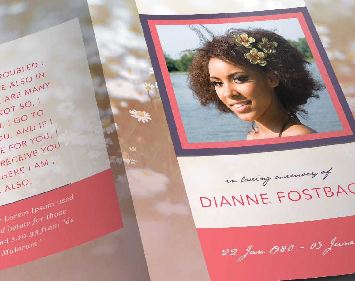 11x17 Trifold Brochure Template Inspirational 11 X 17 wholesale Printing Nyc