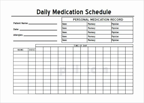 12 Hour Nursing Schedule Template Lovely 12 Hour Nursing Schedule Template – Holidaysmaltafo