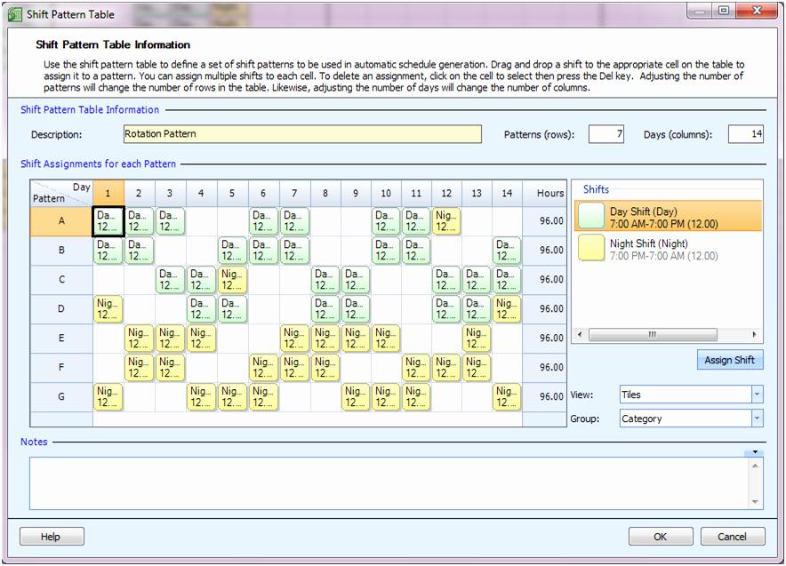 12 Hour Shift Schedule Template Unique 24 Hour Disney Day 2015