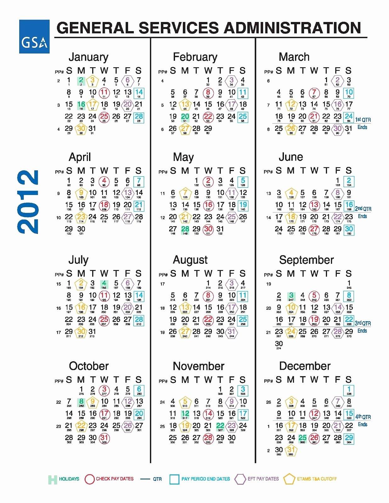 2017 Biweekly Payroll Calendar Template Fresh 50 Opm Pay Period Calendar 2017 Tu4p – Arichika 2019