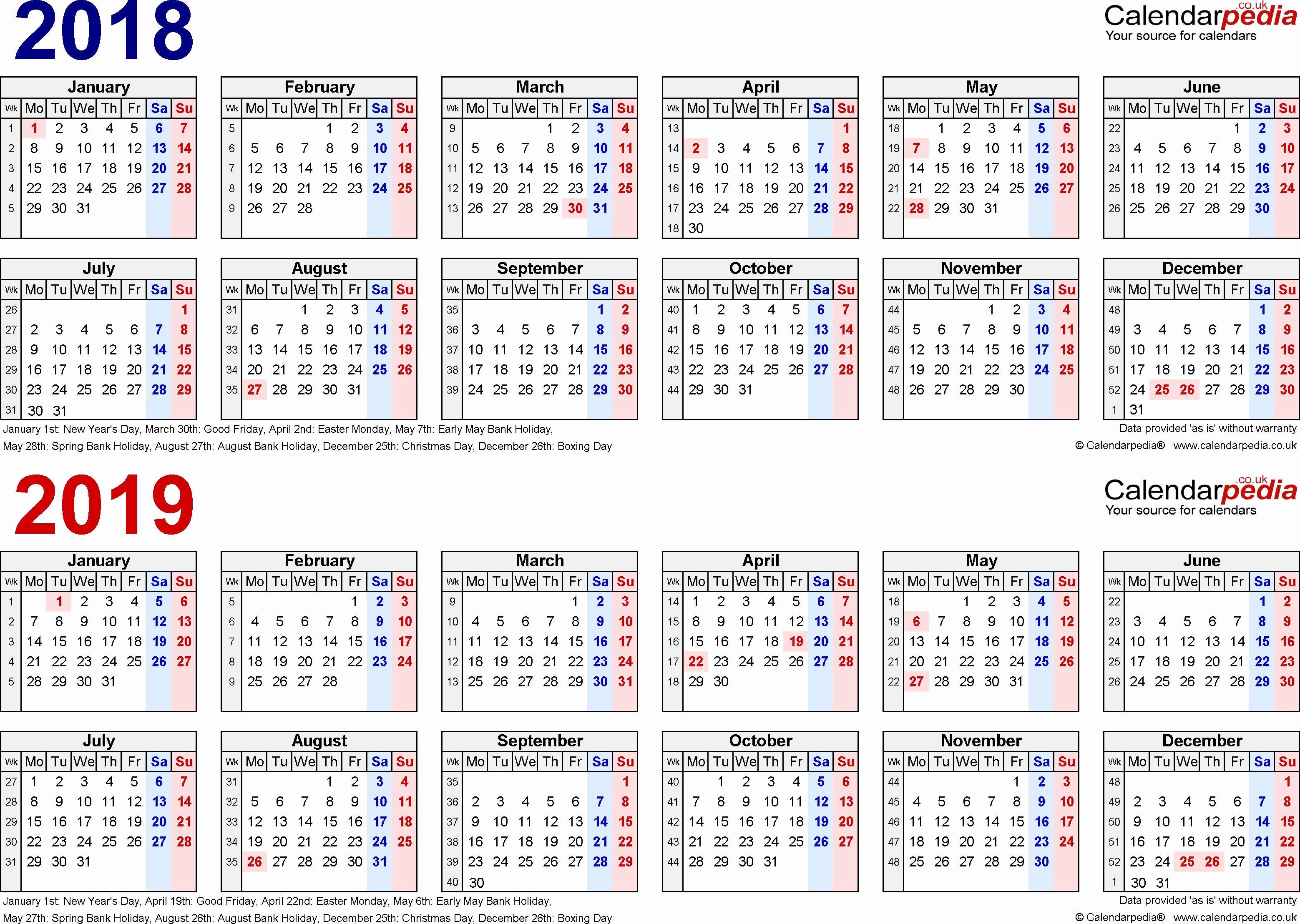 2017 Biweekly Payroll Calendar Template New 2017 Biweekly Payroll Calendar Template Elegant Elegant