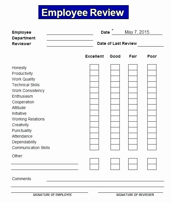 30 Day Employee Review Template Awesome software Scorecard Template Vendor Scorecard software
