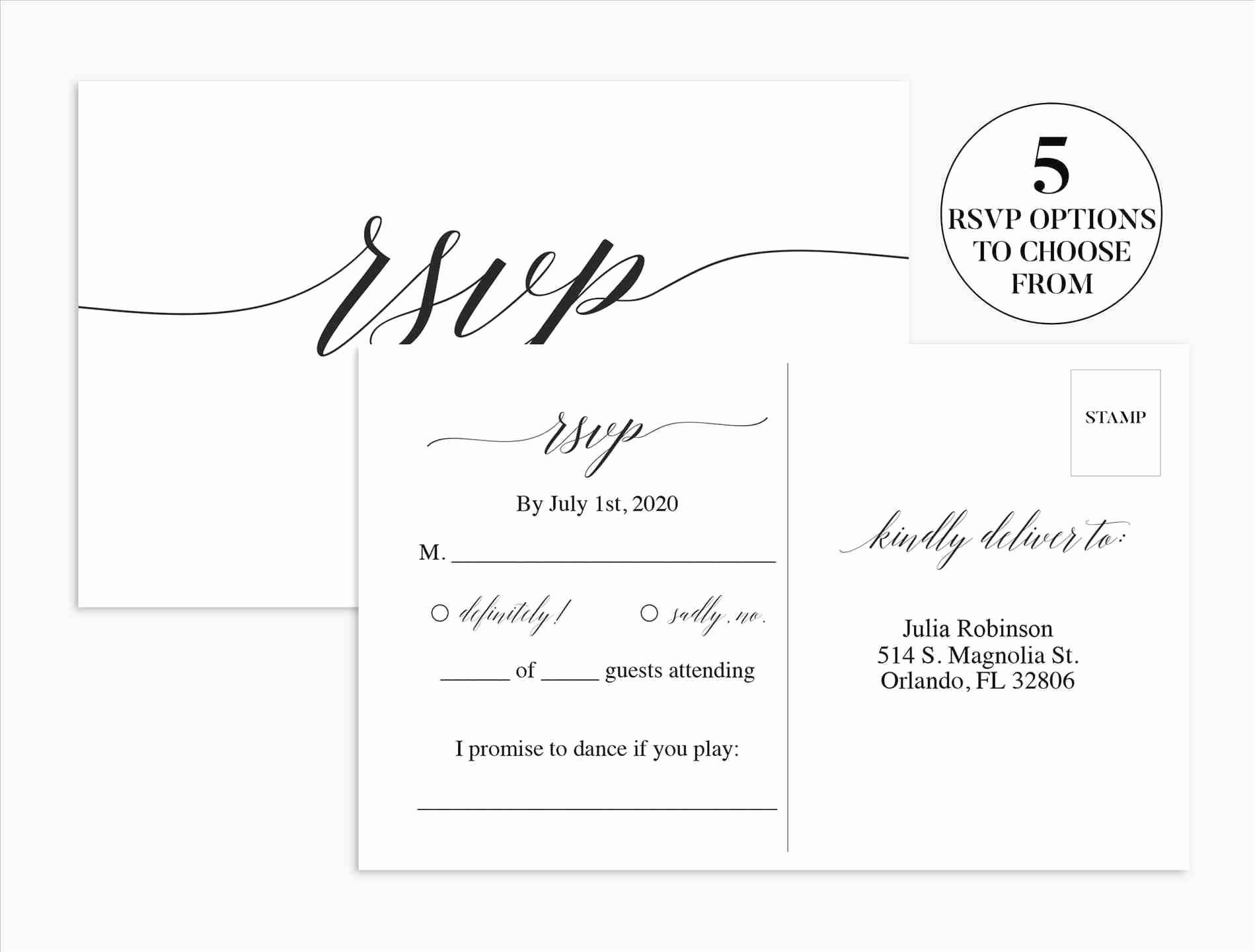 5 X 7 Postcard Template Elegant Lovely Free 5x7 Christmas Card Templates for Shop