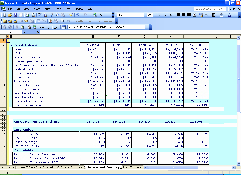 5 Year Budget Plan Template Best Of 5 Years Monthly Bud Planner Spreadsheets