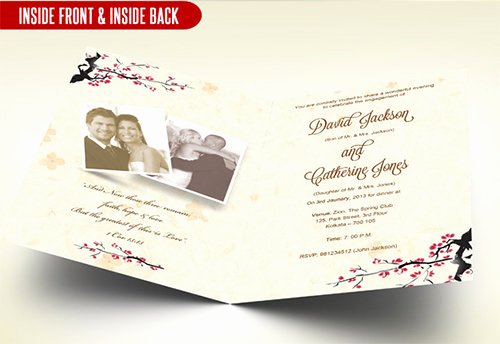 50th Wedding Anniversary Invitation Template New 22 Anniversary Invitation Templates Psd Ai Word