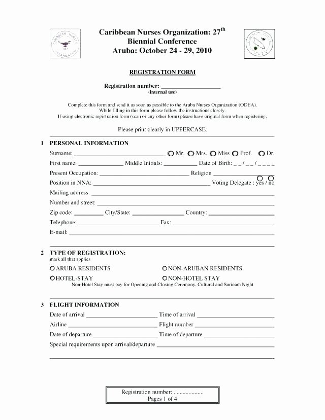 5k Registration form Template New Race Registration Template Pigeon Entry form – asctech