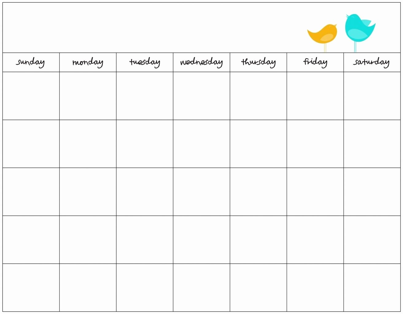 7 Day Work Schedule Template Inspirational 7 Day Work Schedules Examples – Calendar Printable