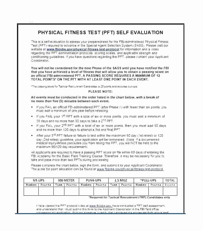 employee review form template word performance free self best format 1 90 day 30 60 annual