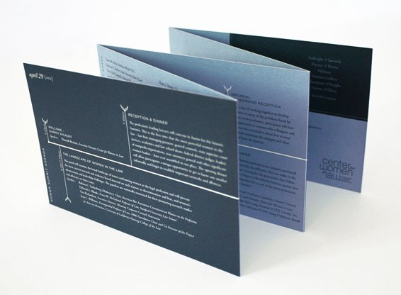 Accordion Fold Brochure Template Lovely 8 Awesome Accordion Fold Brochure Designs