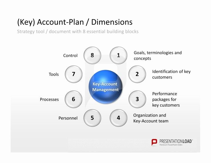 Account Management Plan Template Beautiful Pin by Sw On Business Pinterest