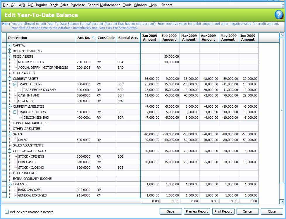 Account Reconciliation Template Excel Awesome 24 Of Balance Sheet Account Reconciliation Template