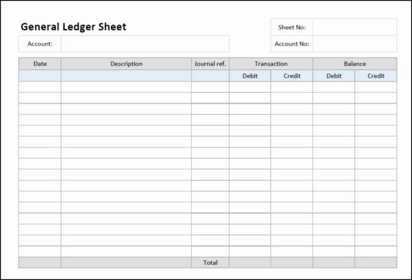 Account Reconciliation Template Excel Awesome Excel Bank Account Template Accounting Spreadsheet