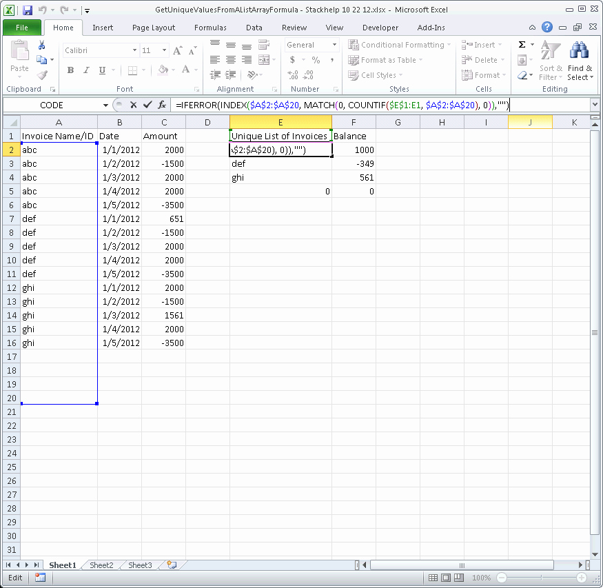 Account Reconciliation Template Excel Lovely Balance Sheet Reconciliation Template In Excel Account