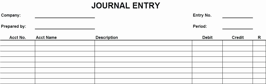 printable ledger template paper sample templates general journal voucher check format