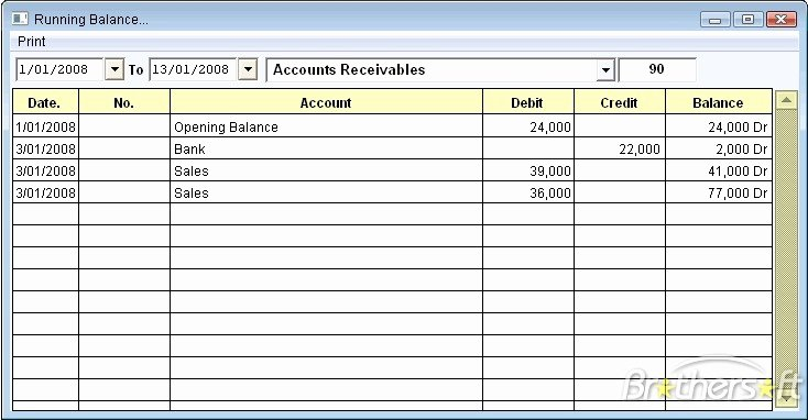 Accounting Journal Entry Template Lovely Download Free Double Entry Accounting Double Entry