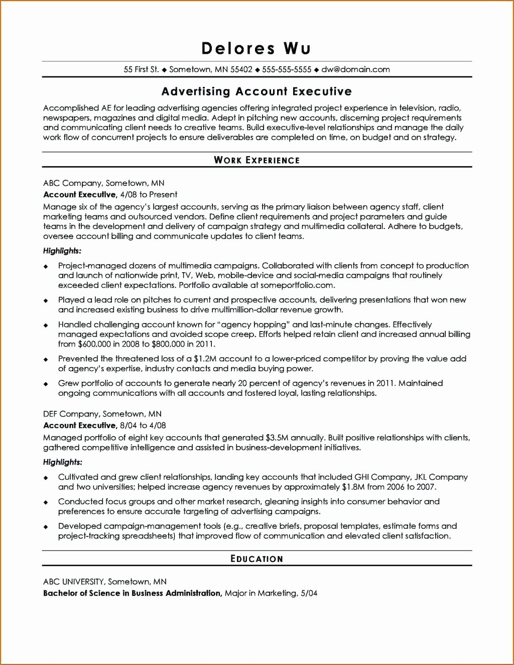 Advertising Contract Template Free Inspirational Template Advertising Contracts Template