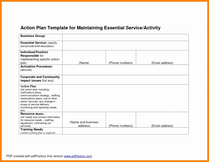 Affirmative Action Plan Template Fresh Beaufiful Affirmative Action Plan Template