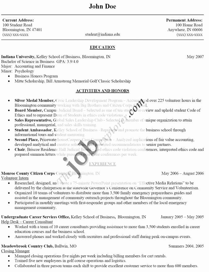 Airline Pilot Resume Template Beautiful Tragedy the Sad Ballad Of the Bee Gees Part 2