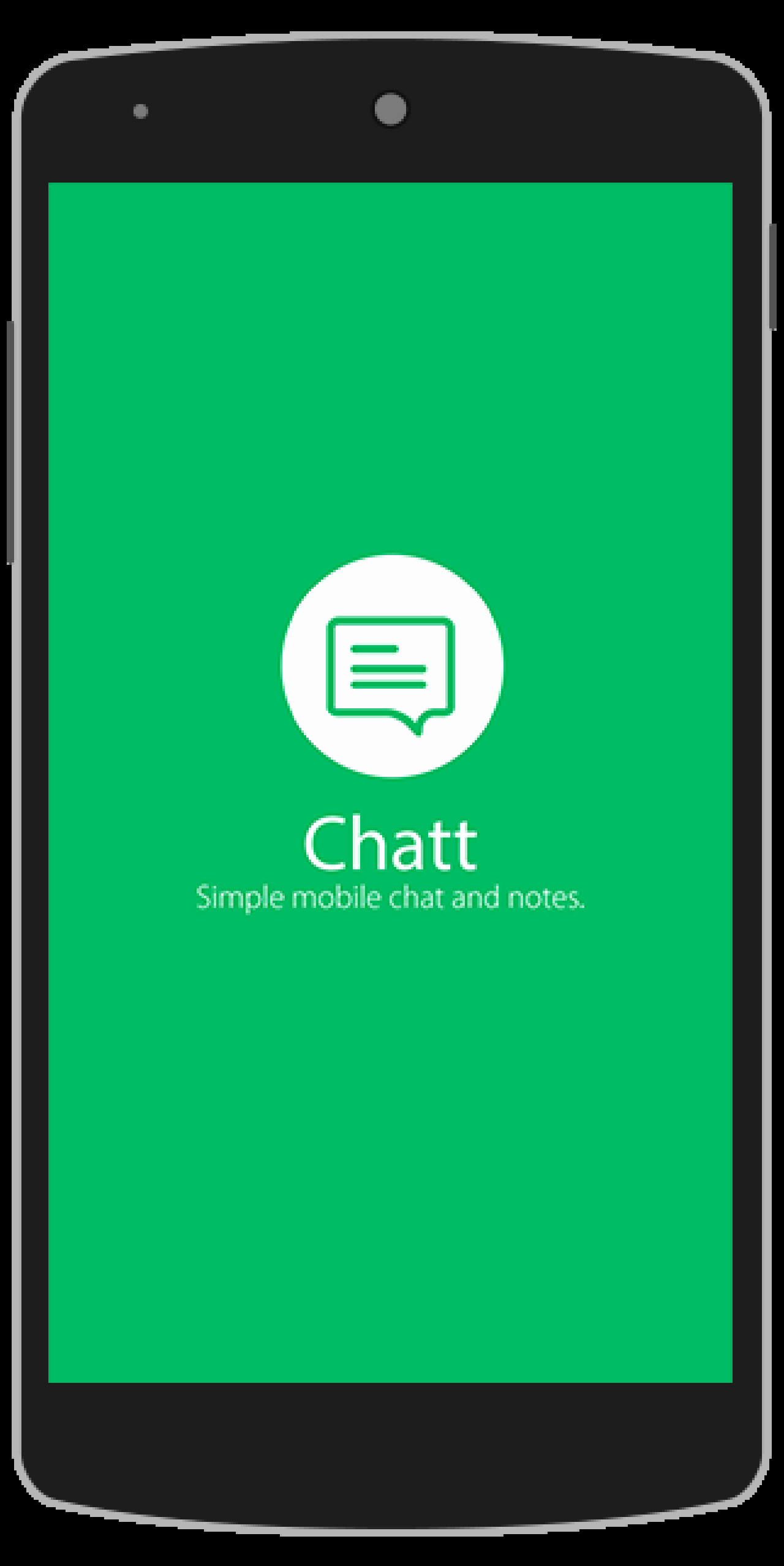 Android App Design Template Fresh Buy Chatt android App Template Chat