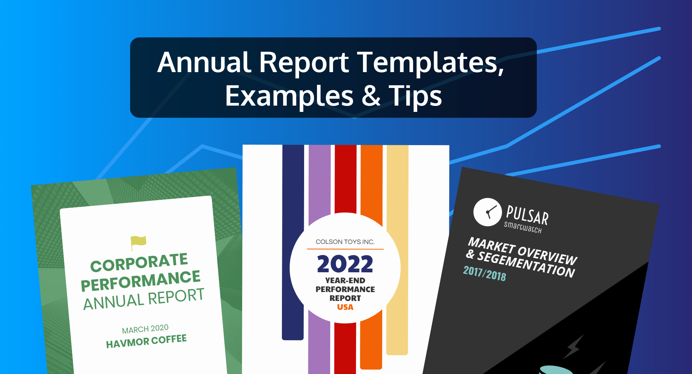 Annual Financial Report Template Best Of 20 Page Turning White Paper Examples [design Guide