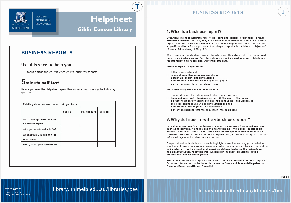Annual Financial Report Template Elegant 12 Free Annual Business Report Templates Word Templates