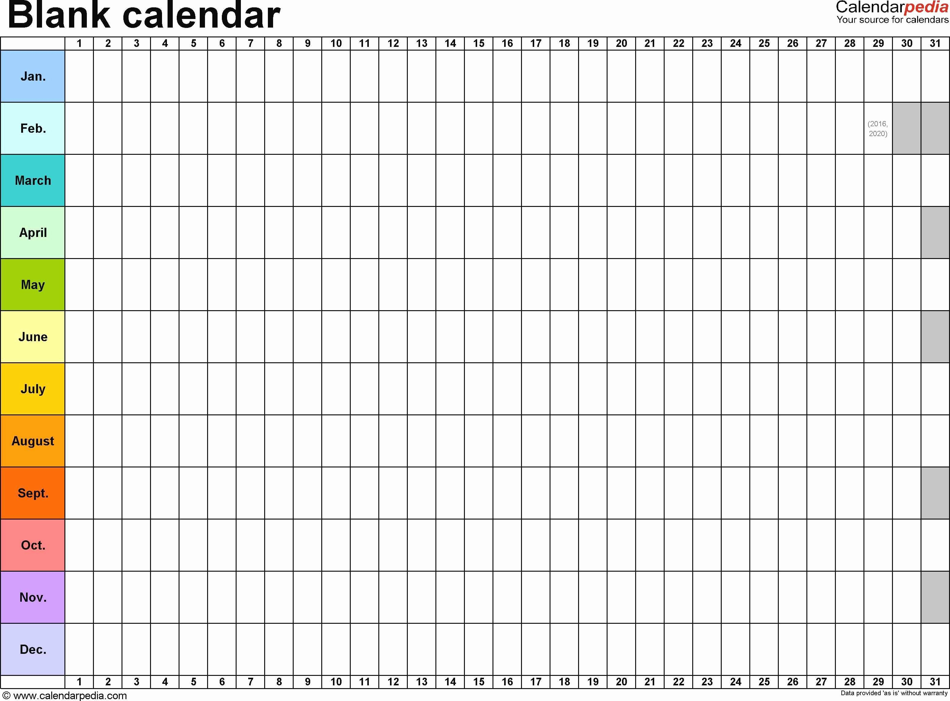 Annual Marketing Calendar Template Beautiful Annual Marketing Calendar Template 2017 Unique event
