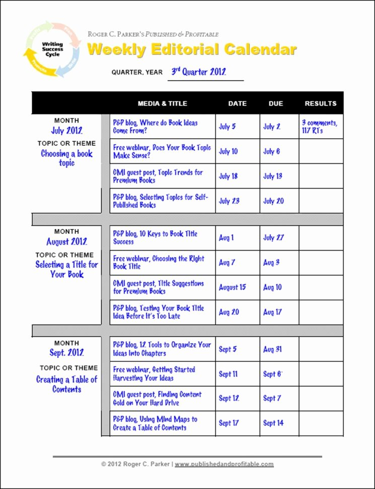 Annual Marketing Calendar Template Inspirational Annual Marketing Calendar Template Marketing Spreadsheet