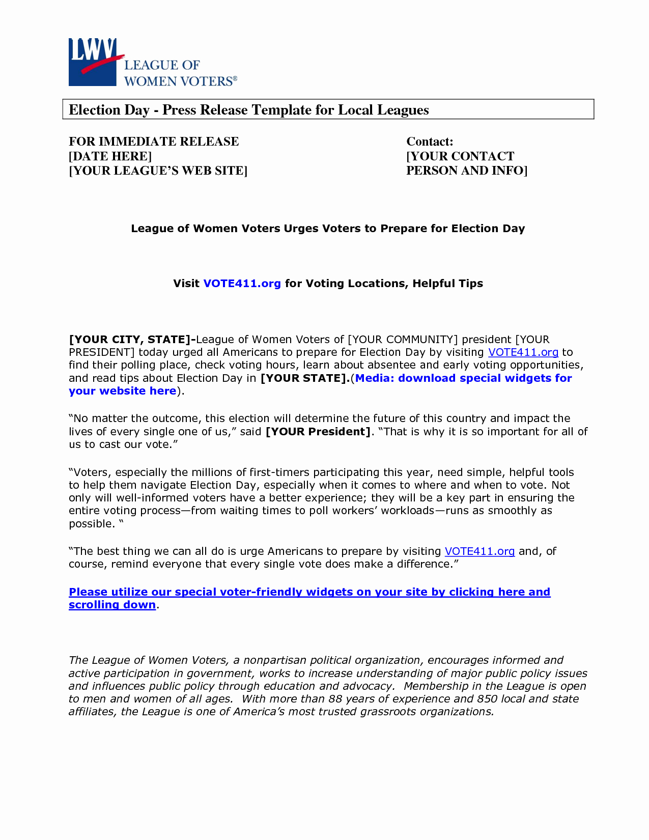 Ap Style Press Release Template Best Of 5 Best Of Ap Style Press Release format Ap Style