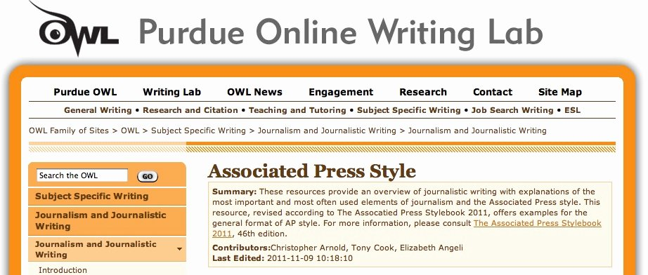 Ap Style Press Release Template Fresh Pure 3600 Pr Writing