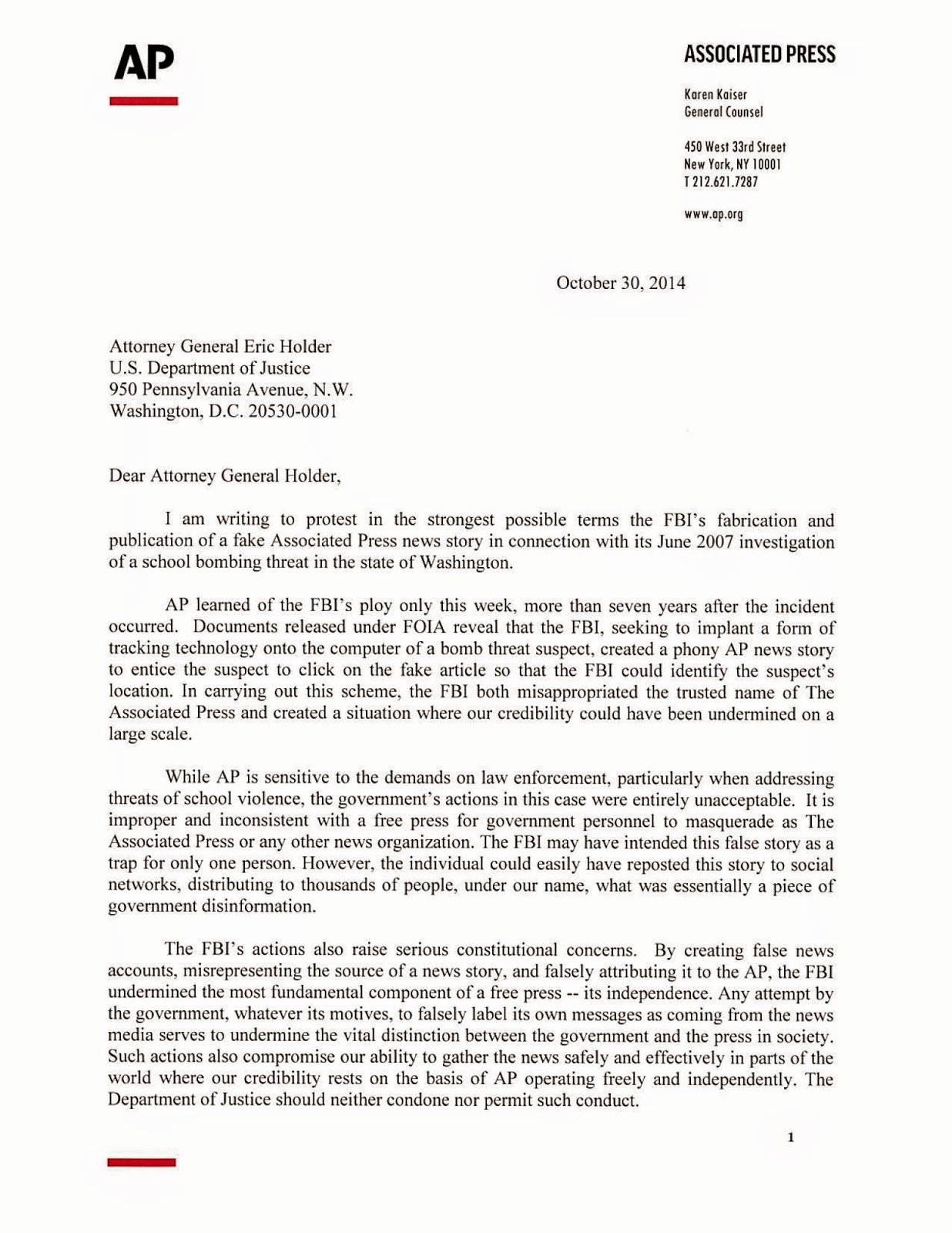 Ap Style Press Release Template Lovely 9 Best Of Ap Style Letter format Harvard Style