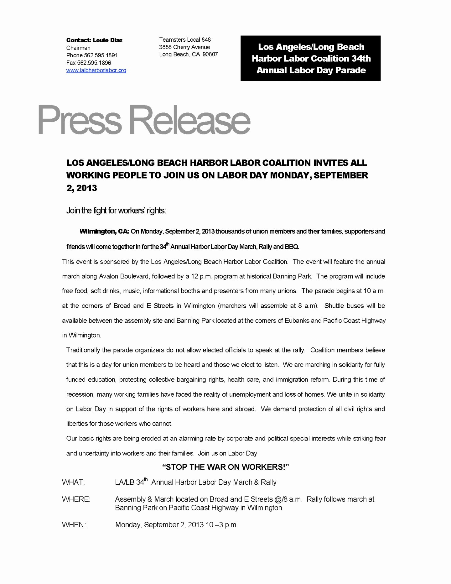 Ap Style Press Release Template Unique 42 Fast Ap Style Resume Mx A – Resume Samples