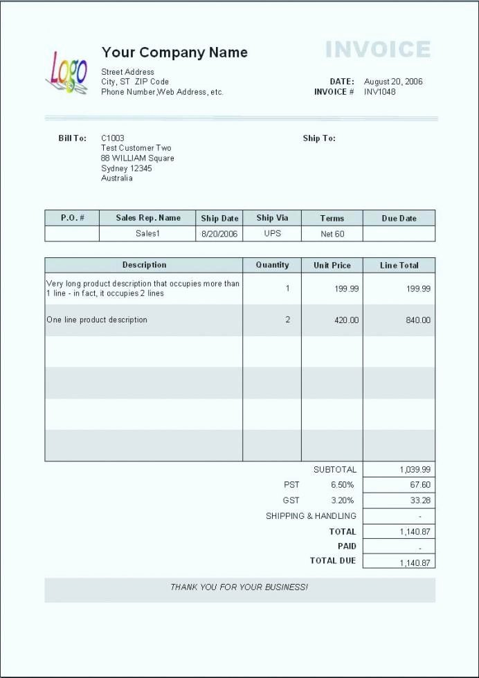 Apple Pages Invoice Template Awesome Invoice Template Apple Pages 13 Mind Blowing Reasons why