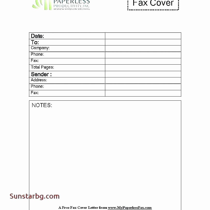 Apple Pages Invoice Template Unique Invoice Template Apple Pages 13 Mind Blowing Reasons why