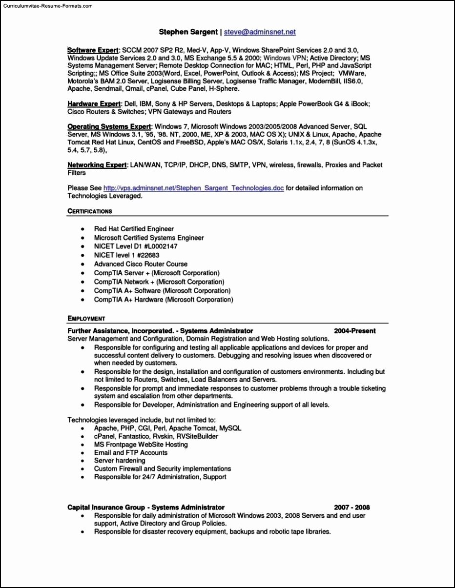 Apple Pages Resume Template Awesome Resume Template for Mac Pages Free Samples Examples