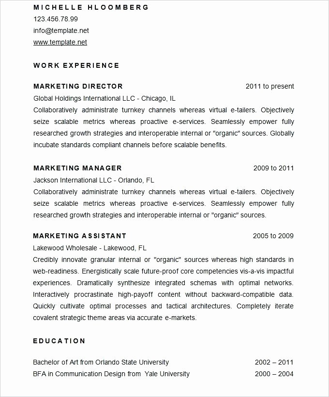 Apple Pages Resume Template Best Of Apple Pages Resume Templates Pages Resume Templates Apple