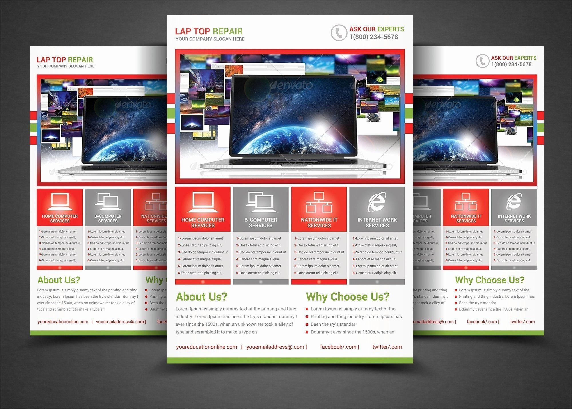 Apple Pages Resume Template Luxury Newsletter Templates Word for Mac New 59 Apple Pages