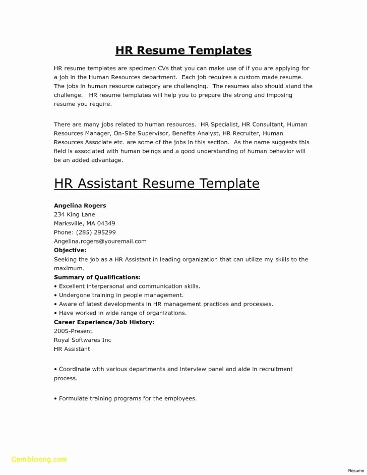 Apple Pages Resume Template Unique Apple Pages Resume Templates Printable Tag Remarkable