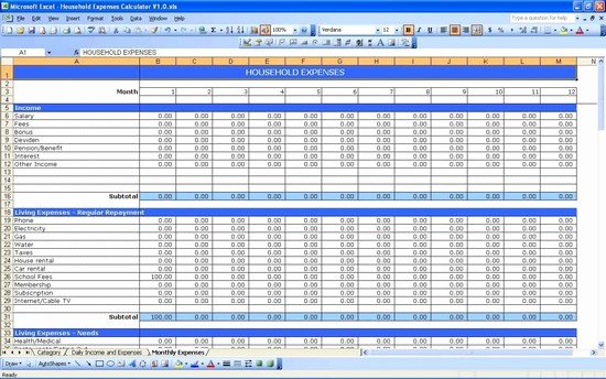 Applicant Tracking Spreadsheet Template Beautiful Grant Tracking Spreadsheet Excel