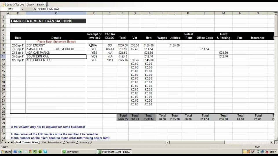 Applicant Tracking Spreadsheet Template Fresh Applicant Tracking Spreadsheet Download Free and Non