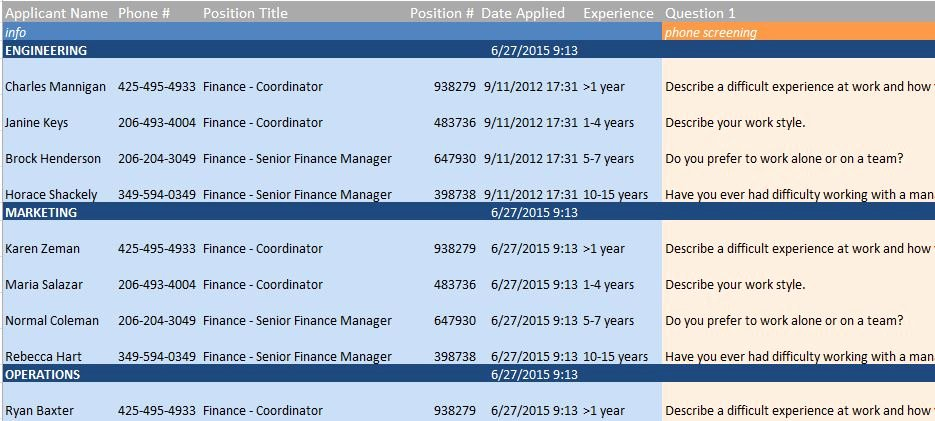 Applicant Tracking Spreadsheet Template Fresh Applicant Tracking Spreadsheet Template Tracking