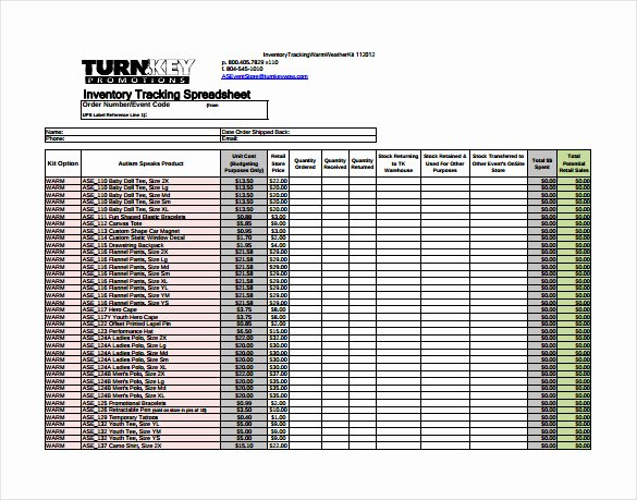 Applicant Tracking Spreadsheet Template Inspirational 10 Tracking Spreadsheet Templates Doc Pdf