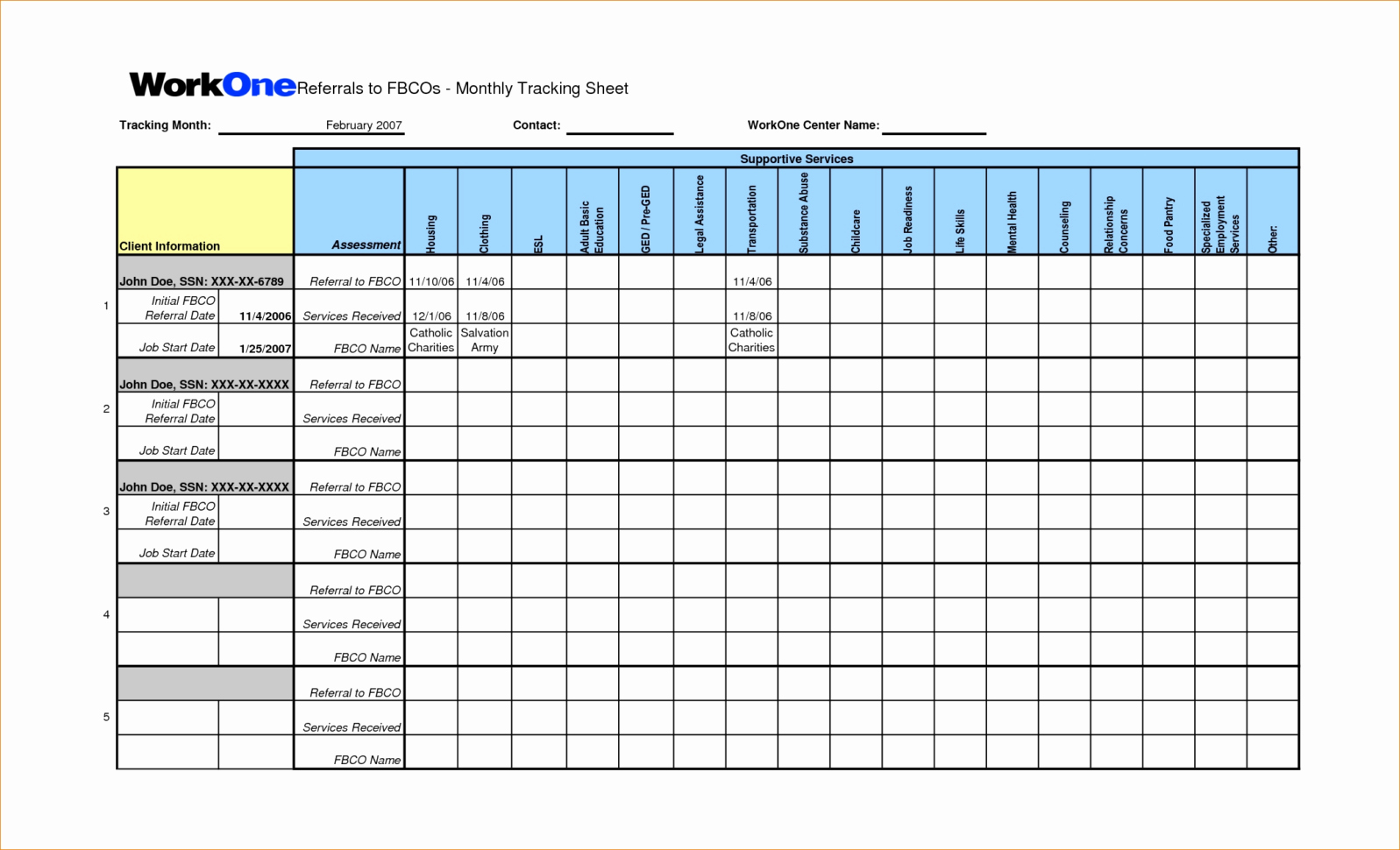 Applicant Tracking Spreadsheet Template Lovely Free Applicant Tracking Spreadsheet Template Spreadsheet