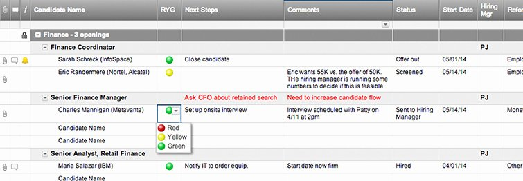 Applicant Tracking Spreadsheet Template New Applicant Tracking Excel Template Applicant Tracking Excel