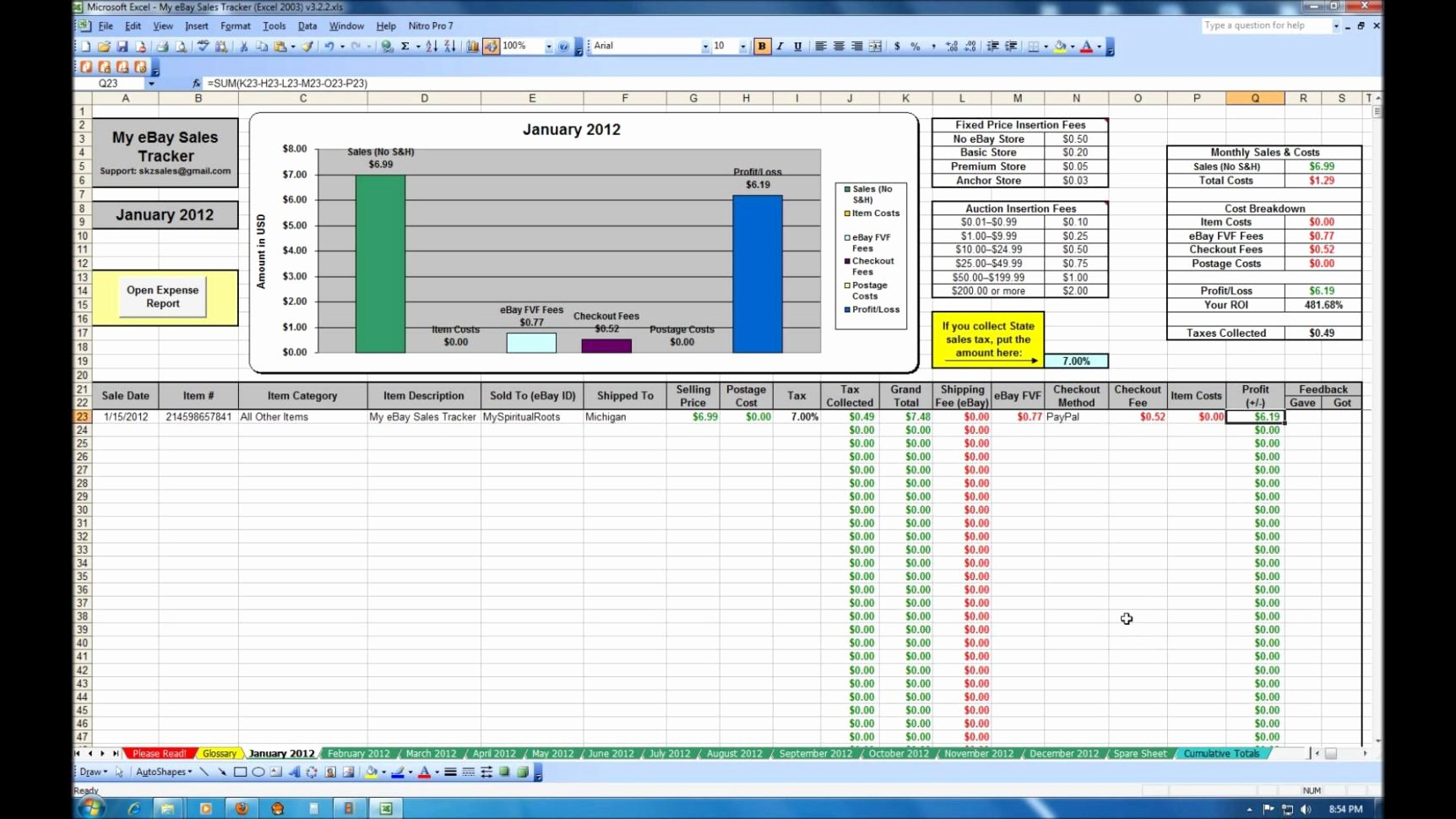 Applicant Tracking Spreadsheet Template New Sales Tracking Spreadsheet Template Tracking Spreadsheet