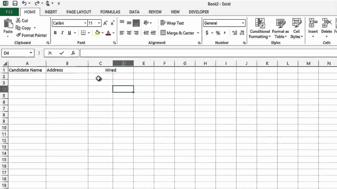 Applicant Tracking Spreadsheet Template Unique Free Applicant Tracking Spreadsheet Template Spreadsheet