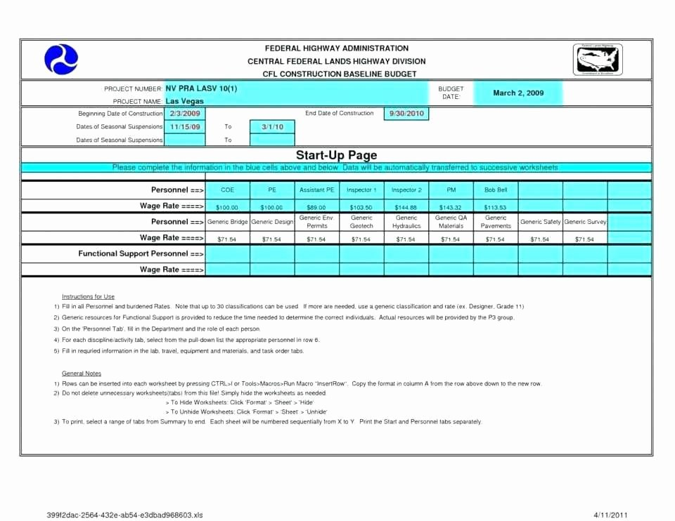 Applicant Tracking Spreadsheet Template Unique Job Tracking Spreadsheet Template Permit Tracking