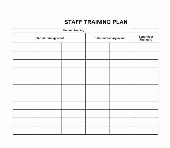 Army Training Calendar Template Inspirational Printable Workout Calendar Inspirational Monthly Template
