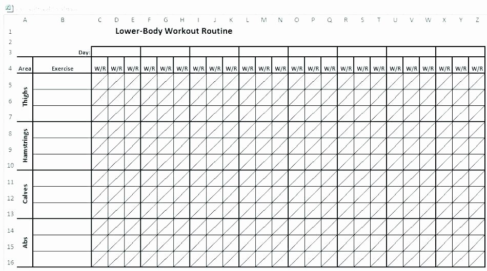 Army Training Calendar Template Lovely Army Training Calendar Template Awesome New Us Initial