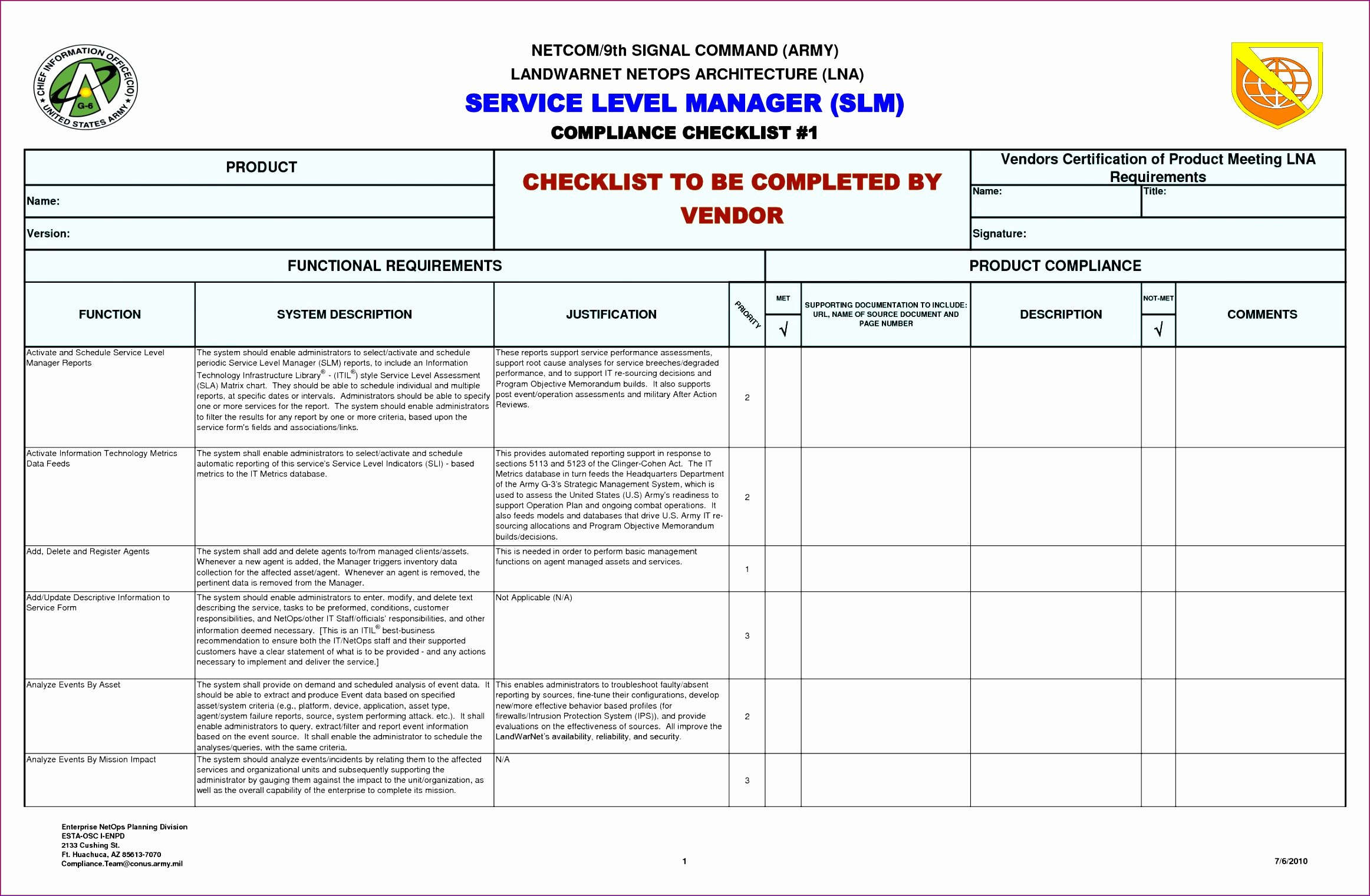 Asset Management Template Excel Awesome 14 asset Register Template Excel Free Exceltemplates