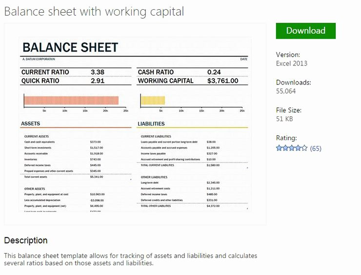 Asset Management Template Excel Beautiful asset Management Spreadsheet Template Bud Spreadsheet